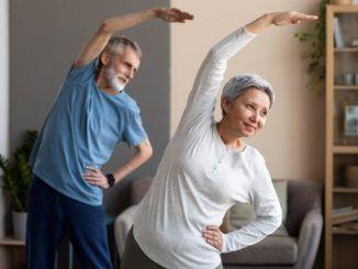 ejercicios movilidad