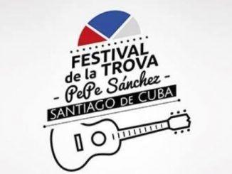 Festival de la Trova
