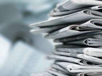 periodismo de calidad