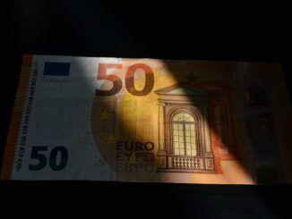 dinero sucio