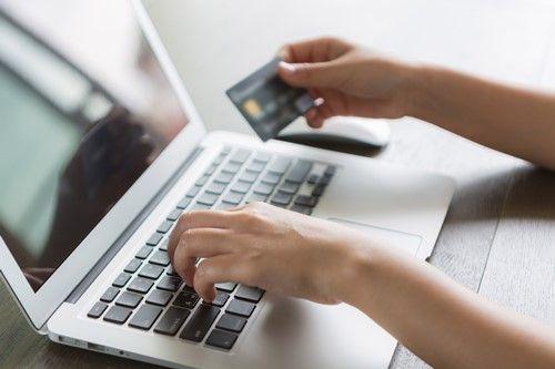fidelizar al consumidor ordenador portatil