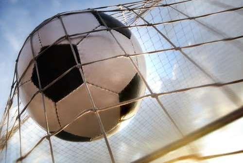 gol fútbol balón superliga