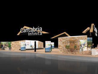 FITUR CANTABRIA INFINITA